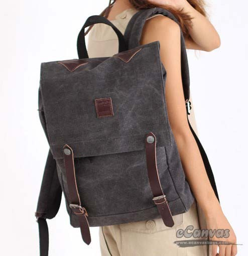 Backpacks For Women Laptop – TrendBackpack