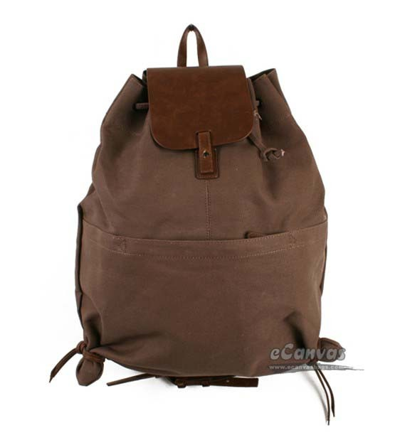 Best Book Backpack Backpacker Sa