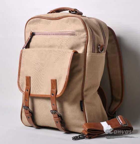 Backpacks for women  book bag  Backpacks for women khaki ... 7a08e5471