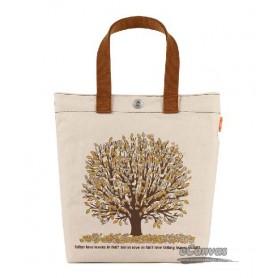 Bag canvas, grocery bag canvas