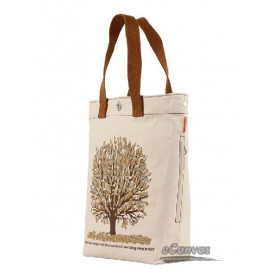 grocery bag canvas