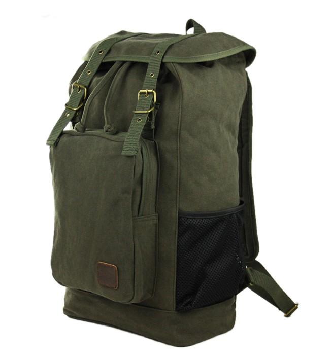 3039ea3458bd ... heavy duty backpack canvas · black Girls backpacks personalized ...