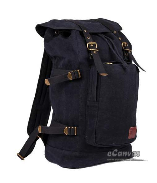 Heavy Duty Backpacks For College - Top Reviewed Backpacks