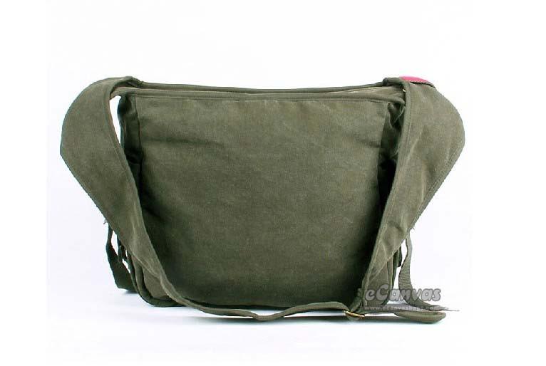 e82f04378f ... college messenger bag · army green IPAD canvas messenger bag ...