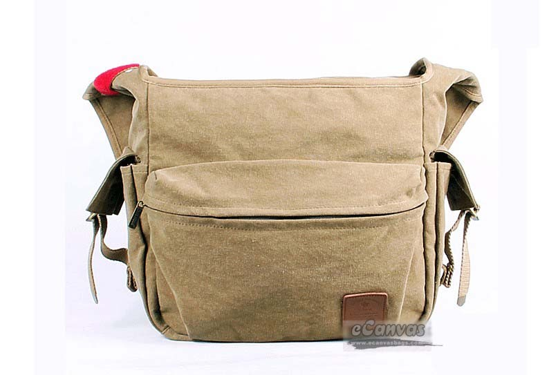 ... women khaki · khaki college messenger bag 7290734740bbf