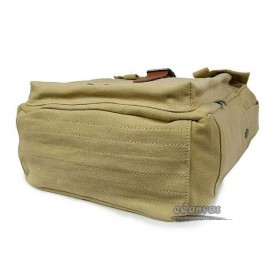 mens Fashionable messenger bag