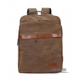 backpack in school