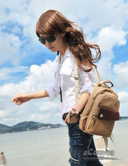 Mini Backpack Purse For Women – TrendBackpack