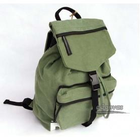 Classic rucksack, travel backpacks, 3 colors
