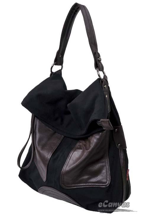 Women Shoulder Bag Across Shoulder Bag E Canvasbags