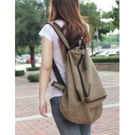 coffee girls backpacks for school