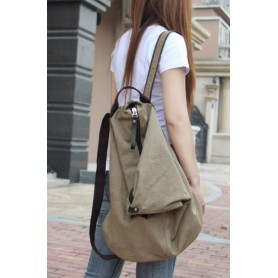 coffee Urban backpack