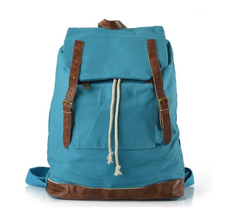 Backpack For Teen Girls