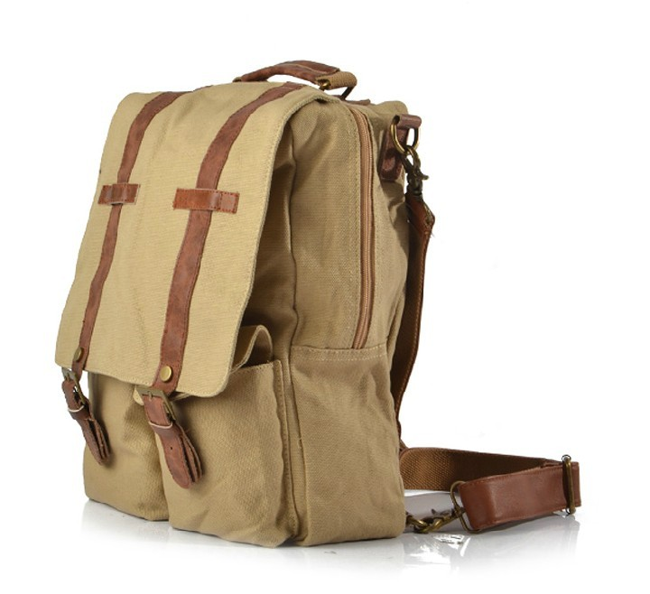 Rucksack stylish backpack