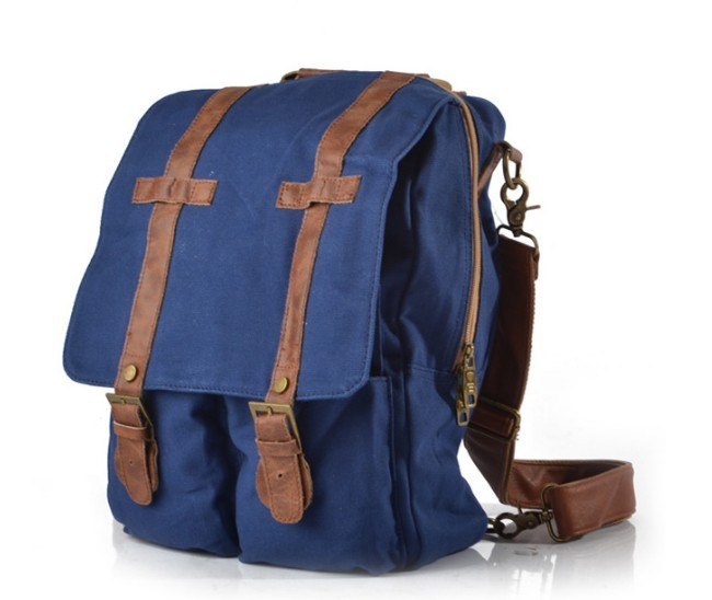 best student laptop backpack