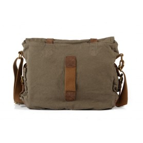man messenger bag