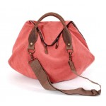 Messenger bag for women, messenger bag girls
