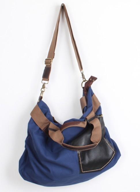 20ae87ed36 ... canvas shoulder messenger bag · canvas Messenger bag for college student  ...