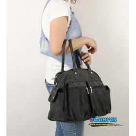 discount canvas bags