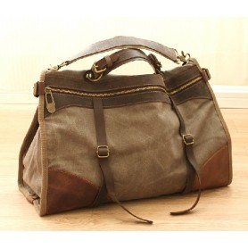 coffee Travel shoulder bag