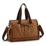 Messengers bag, laptop bag 14