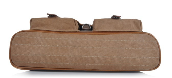 Funky 14 Quot Laptop Bag Laptop Briefcase E Canvasbags