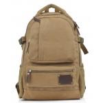 14 large laptop bag, backpack for travel