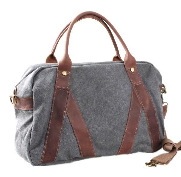 Fantastic IPAD Canvas Messenger Bag Canvas Messenger Bag For Women  BagsEarth