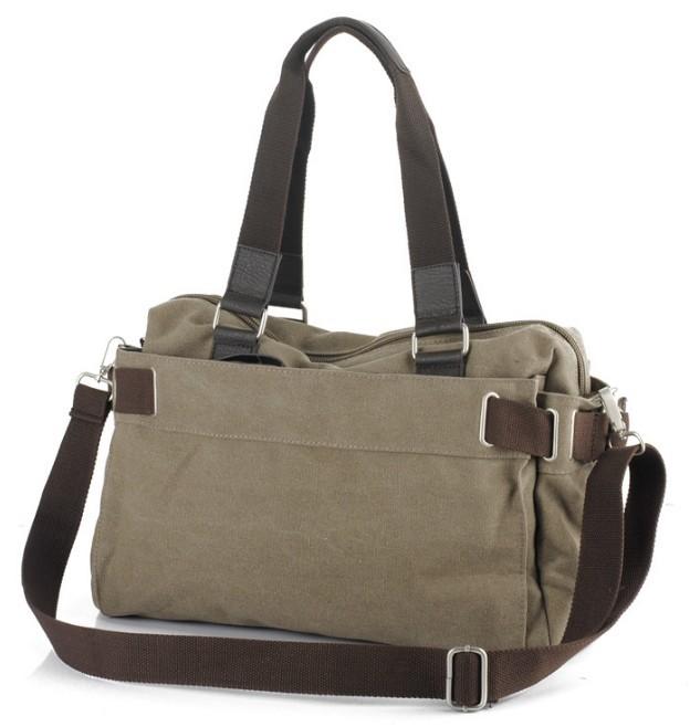 School bags messenger girl - Messenger Bags For School Teenage Girls Canvas Bags Image Details