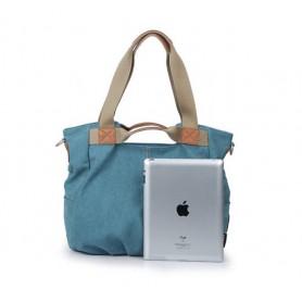 Shoulder Bags fof women