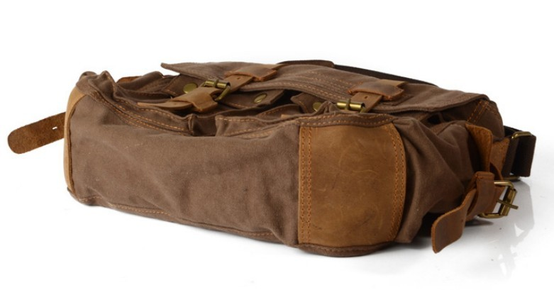 c6cfd54daf Bags - Fashion Handbags - Part 710