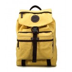 Back pack purse, 14 inch laptop backpack