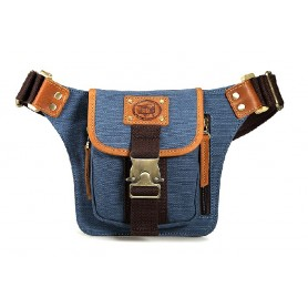 Cool fanny pack, waist pack