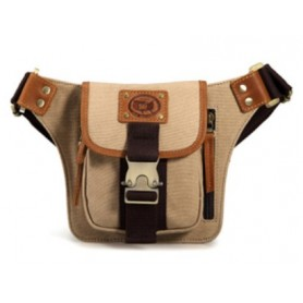 apricot Cool fanny pack