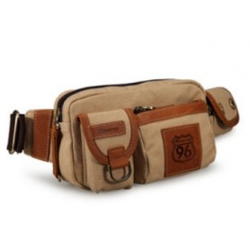 apricot Waist pack