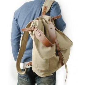 beach backpack for men