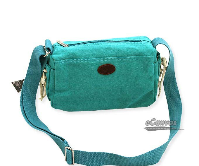 ... small Canvas purse · blue Canvas purse ... fa163633ad1af