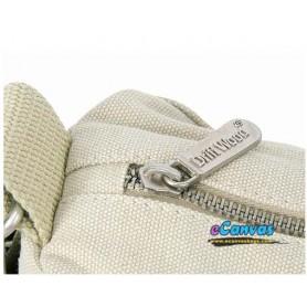 off-white cross-body bag