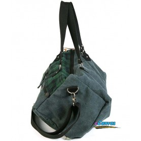 navy blue Cool purse
