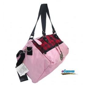 pink Cool purse
