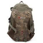 Backpacks for travel, backpacks for hiking
