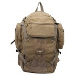 Backpack laptop, backpacks for hiking