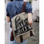 Bags backpack, backpacks for women