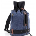 Canvas backpack bags, best canvas rucksacks