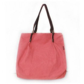 orange messenger bags for women