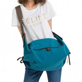 New messenger bag, casual discount bag for women, 5 colors