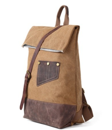 Find great deals on eBay for mens vintage canvas backpack. Shop with confidence.