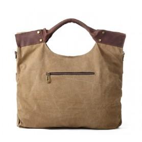 classic messenger bags