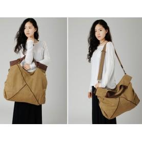 handbags tote