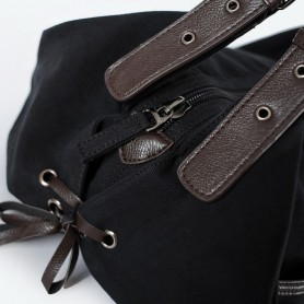 casual discount bag for women